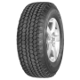 Легкогрузовая шина Good Year Wrangler AT/SA+ 215/80 R15C 111/109 T