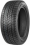 Double Star DW09 215/45 R17 91T